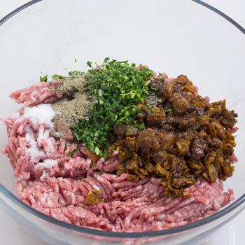 Lamb Kebab - How To (3 of 8)