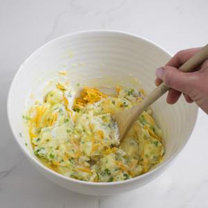 Mashed Potato Bites - hi res how to-1