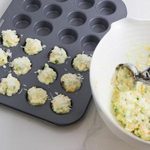Mashed Potato Bites - hi res how to-2