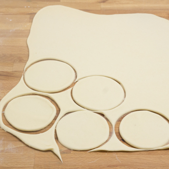 Perogies - how to (6 of 8)