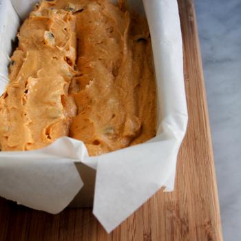 Pumpkin Loaf How-3