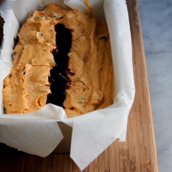 Pumpkin Loaf How-4