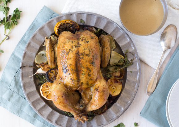 Roasted Chicken - web ready (1 of 2)