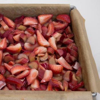 Strawberry Rhubarb Crumb Bar - hw to (5 of 7)