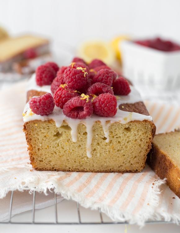 Yogurt Cake - web ready hero (2 of 2)