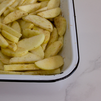 apple crumble how to (6 of 7)