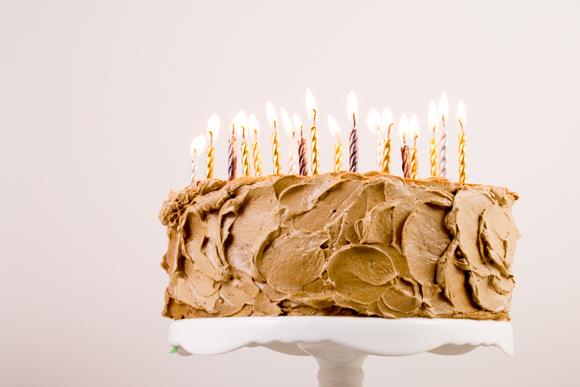 birthday cake hero-1