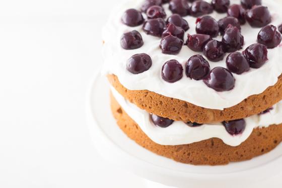 cherry cake hero (1 of 1)