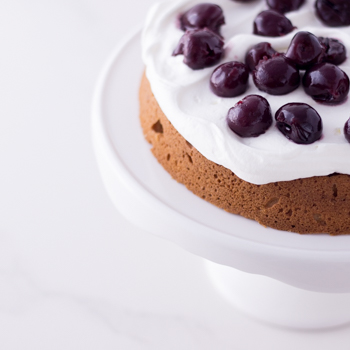 cherry cake how to (5 of 7)