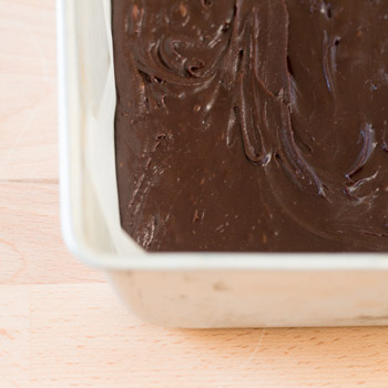 chocolate fudge how to-6