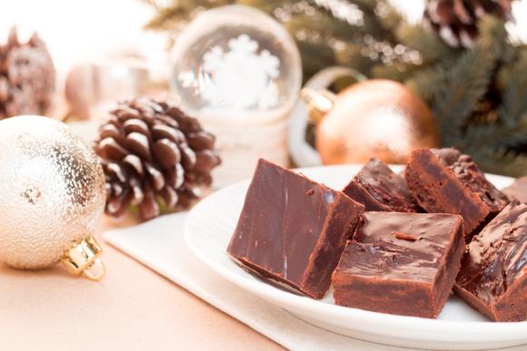 classic chocolate fudge hero-2