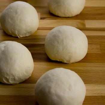 milk bun re-edit (4 of 5)