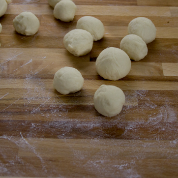 monkey bread how to (8 of 12)