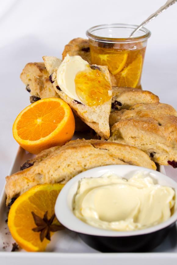 orange scone (2 of 2)