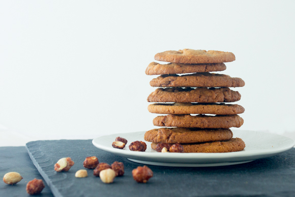 peanut butter cookie hero (3 of 4)