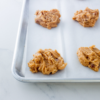 peanut butter cookie how to (9 of 9)