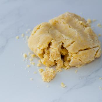 pecan tart how to--5