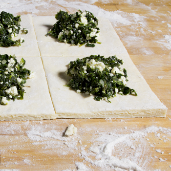 spinach feta how to re-edit (1 of 2)