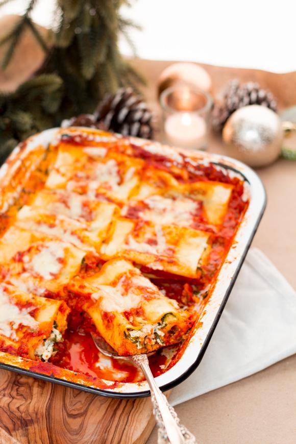 spinach ricotta lasagna hero-1