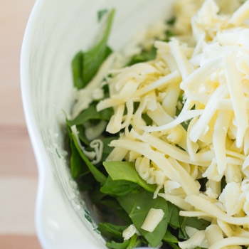 spinach ricotta lasagna how to-7