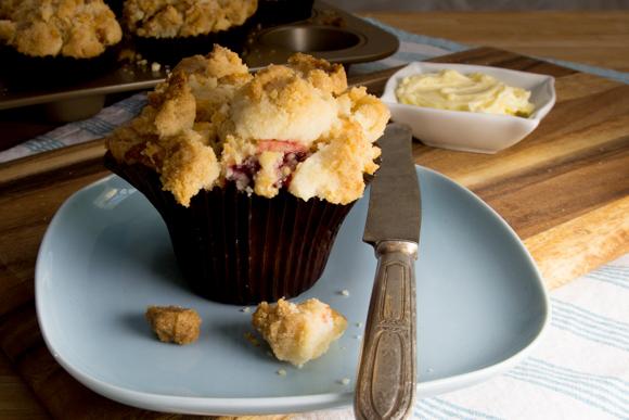 strawberry struesel muffin re-edit (1 of 1)